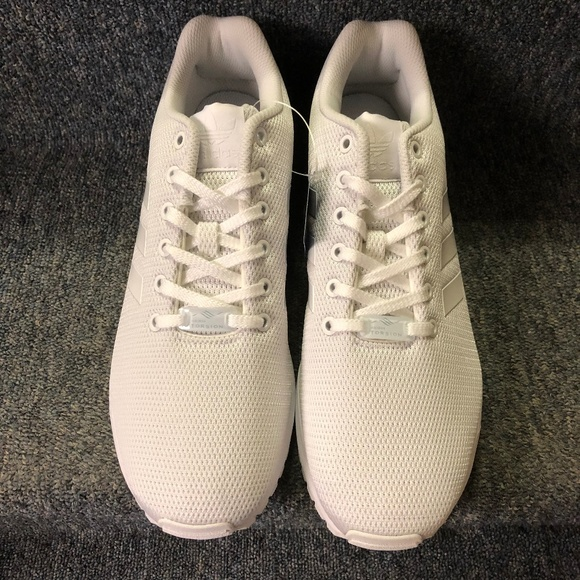 buy online 02adc 8b903 adidas Originals Men's ZX Flux Fashion Sneaker NWT